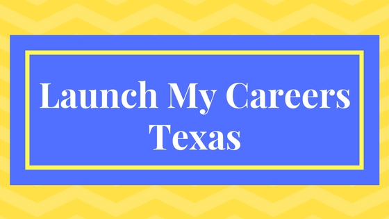 Launch My Careers