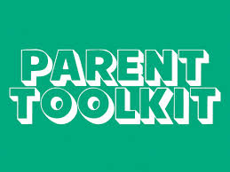 Parent ToolKit