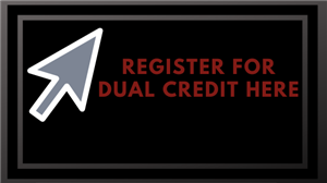Register for Dual Credit
