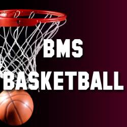 BMS Basketball graphic