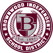 BISD Announces Upcoming Emergency Response Drill