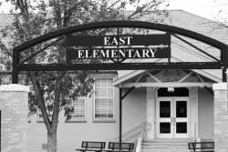 Brownwood ISD Announces Public Information Meeting Regarding Traffic Flow Around East Elementary