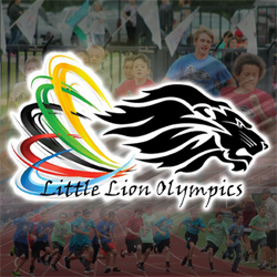 BISD Announces Little Lion Olympic Plans