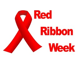 BMS Student Council Announces Upcoming Red Ribbon Week Activities