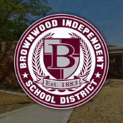 Public Announcement Regarding Brownwood Middle School Bat Exposure