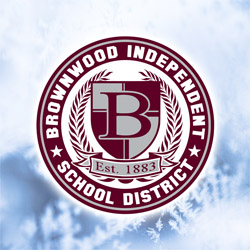 Brownwood ISD Inclement Weather Procedures