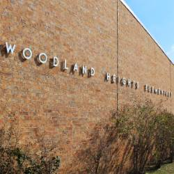 Emergency Drill to be Held at Woodland Heights on Thursday, May 23