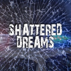 Brownwood ISD Announces Participation in Shattered Dreams Event