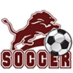 Soccer Camp to be Rescheduled