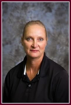 Ripley Naidene Teacher Information